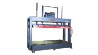 CENS.com 20吨胶合板冷压机