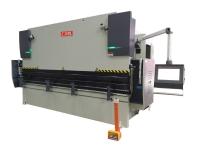 CNC ENERGY SAVING PRESS BRAKE