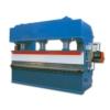 E-type NC Hydraulic Press