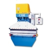 S-type NC Hydraulic Press Brake