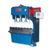 G-type NC Hydraulic Press Brake