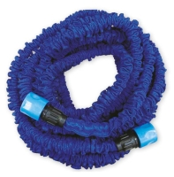 EXPANDING FLEXIBLE HOSE