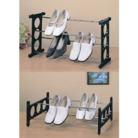 Cens.com Shoe Rack CHENG WEI FURNITURE CO., LTD.