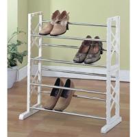 Shoes Rack