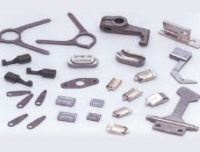 Cens.com Metal 射出成型品 (MIM) SOARTEK CO., LTD.