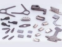 Metal 射出成型品 (MIM)