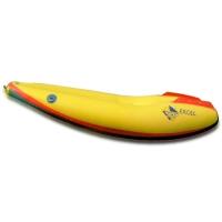 River Raft-Revolution Models