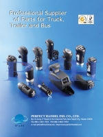 Cens.com Transmission Selector Valve PERFECT HANDEL INDUSTRIAL CO., LTD.