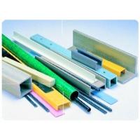 Fiberglass Reinforced Plastics