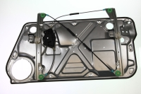 Power Window, Window regulator, Window lift OEM:1C0837655B