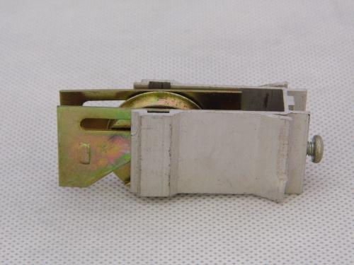 slide door bearing