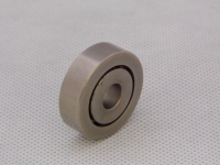 Cens.com Bearing wheel for sliding door & window JIIUN YIIH WORKSHOP CO., LTD.