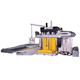 Deep Hole Drilling Machines