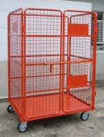 Logistics Trolley