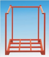 Cens.com Stacking Frame SANE JEN INDUSTRIAL CO., LTD.
