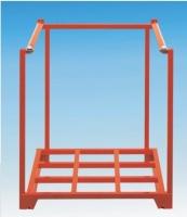 Stackable Frame