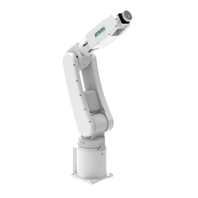 Multi-Axis Robot