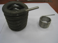 OEM Tube/Pipe Rolling Processing services