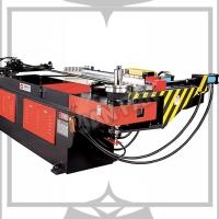 Cens.com NC数值自动油压弯管机 赞发机械有限公司