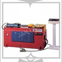 Auto Hydraulic Iron-bar-molding Machine