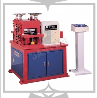 Auto Surface-stamping Forging Machine