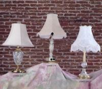 Cens.com Table Lamps GALANTIC LIGHTING CO., LTD.