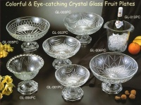 Glass Houseware