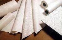 PVC Vinyl for Ceiling/Metallized PET Foil