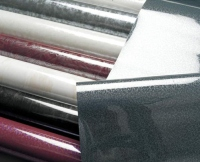 PVC Film for Membrane Press