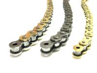 电镀黄金链条系列