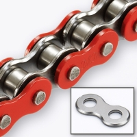 Chamfering Chain series