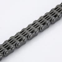 Silent Chain series