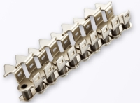 Cens.com Specialty Chain series CHAIN YI LI INDUSTRIAL CO., LTD.