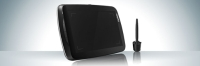Cens.com Tablet PC YUTRON CO., LTD.