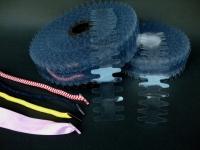 手提袋專用,魚鉤型膠片