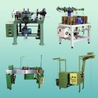 Automatic Shoelace Waxing Machine