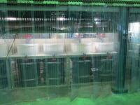 Vacuum Processing Equipment Vacuum Processing Equipment