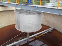 廢水處理設備