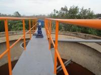 废水处理设备