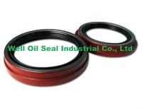 American Auto Oil Seals