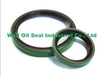 European Auto Oil Seals