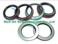 Truck Oil Seal