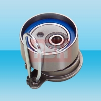 Cens.com RBH.NO: 141019 YEE-SHIN BEARING CO., LTD.