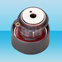 Belt Tensioner Bearings  RBH.NO: 121009