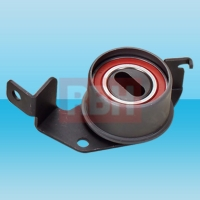 Belt Tensioner Bearings RBH.NO: 131017