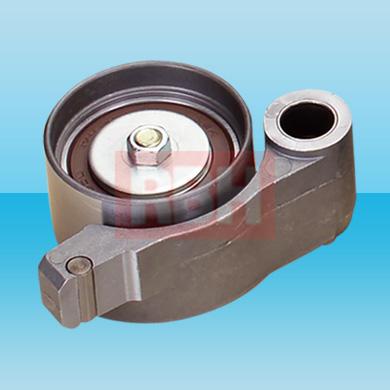 Belt Tensioner Bearings RBH.NO: 161051