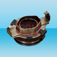 Clutch Release Bearings RBH.NO: BC212004