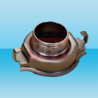 Clutch Release Bearings RBH.NO: BC3659