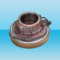 Clutch Release Bearings RBH.NO: RCT422+1