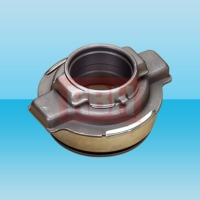 Clutch Release Bearings RBH.NO: 58TKA3703